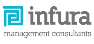 Infura Consulting